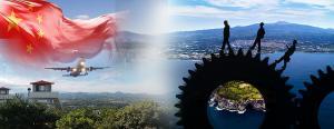 제주 동서남북 균형 발전 '톱니바퀴' 모두 '삐걱'