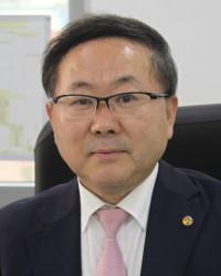 """""""변화 발맞춰 관광 수용태세 혁신 주력"""""""